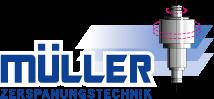 Müller Zerspanungstechnik